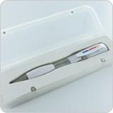 マグネットボックス(筆箱型)
