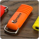 スティック型USBメモリ(FLE)