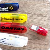 ボールペン兼用USBメモリ(NOT)