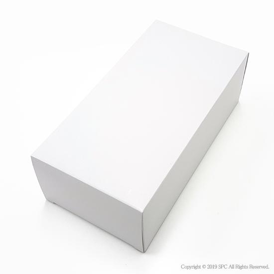 オリジナル名入れ煎餅8枚商品画像2