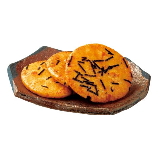 オリジナル名入れ煎餅24枚商品画像2