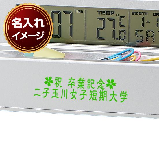 ステップデスクスタンド商品画像3