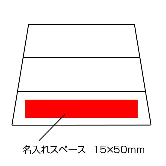 ステップデスクスタンド商品画像2