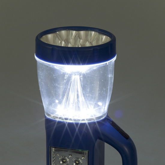 3WAY LED マルチライト 【4大特典付き】