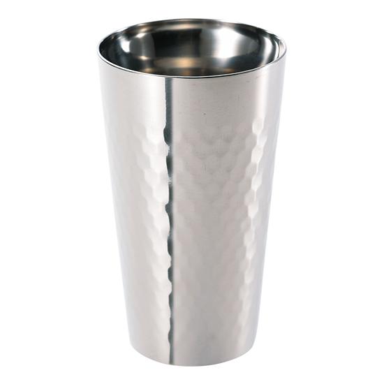 食楽工房 チタン2重カップ