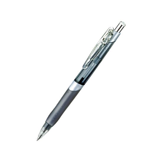 【ゼブラ】ハンドフィットR ボールペン商品画像1