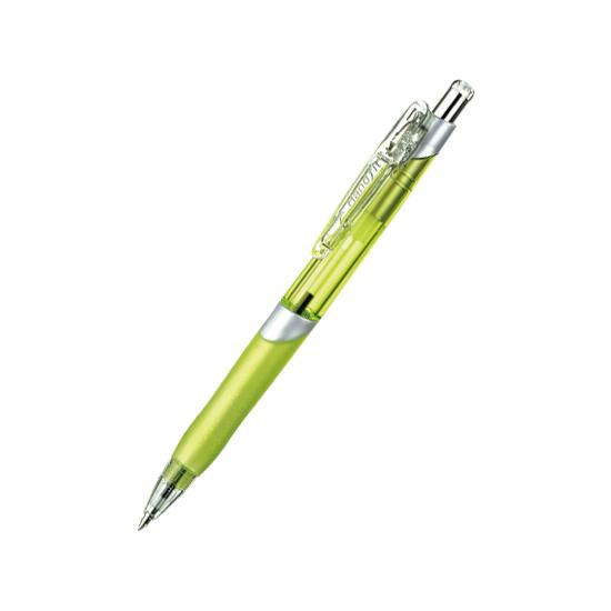 【ゼブラ】ハンドフィットR ボールペン商品画像4