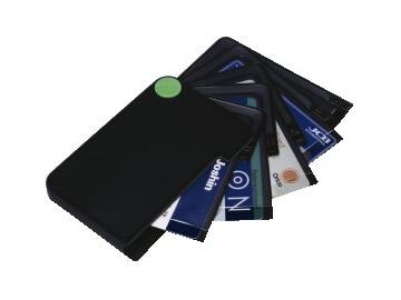 カードケースEX