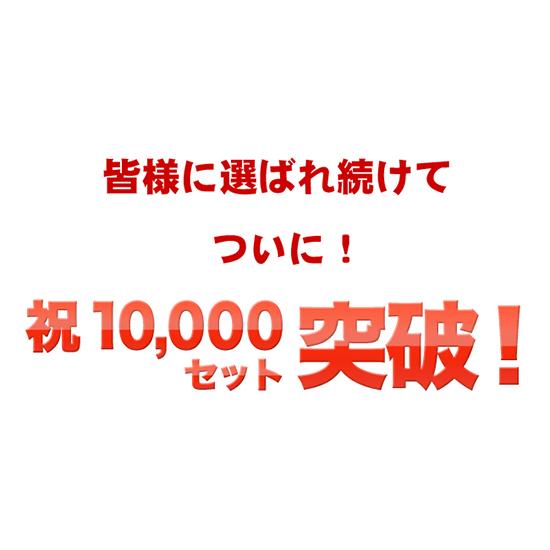 オリジナルスプーン2本(金メッキ仕上)