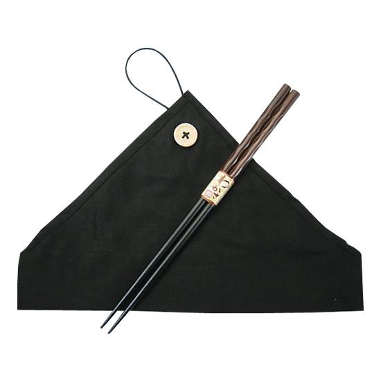 まい箸アソートセット(箸:日本製)商品画像1