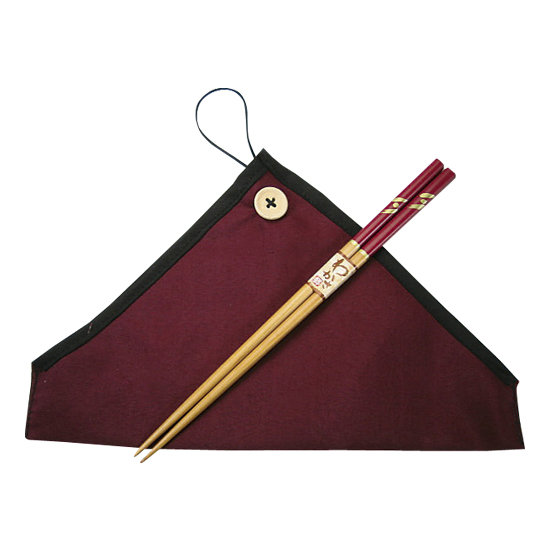 まい箸アソートセット(箸:日本製)商品画像3