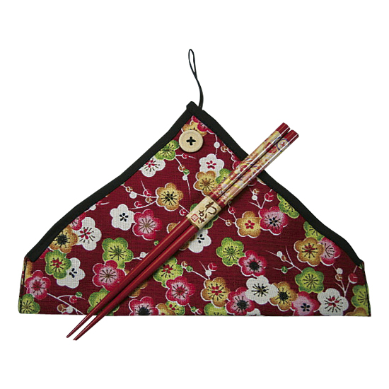 まい箸アソートセット(箸:日本製)商品画像5