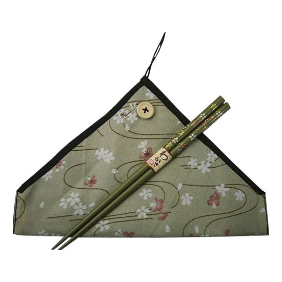 まい箸アソートセット(箸:日本製)商品画像6