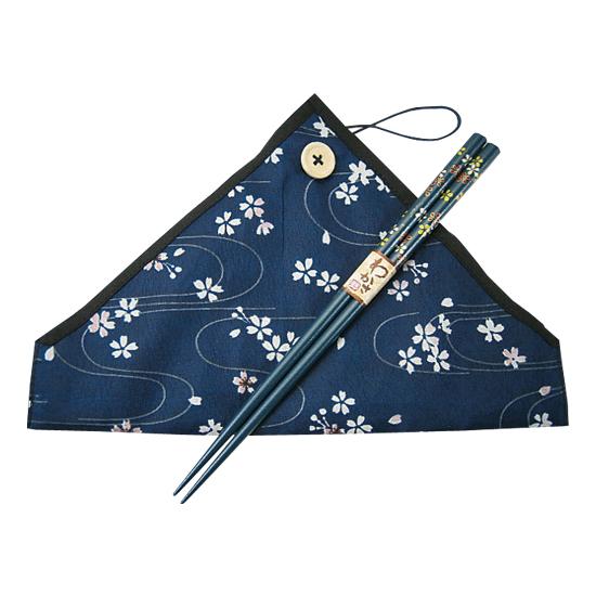まい箸アソートセット(箸:日本製)商品画像7