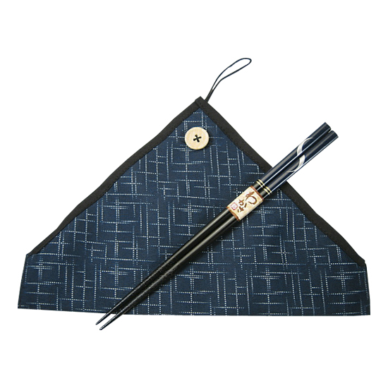 まい箸アソートセット(箸:日本製)商品画像8