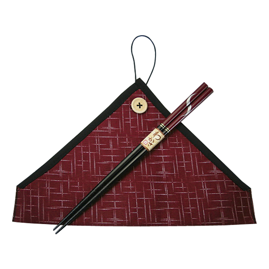 まい箸アソートセット(箸:日本製)商品画像9
