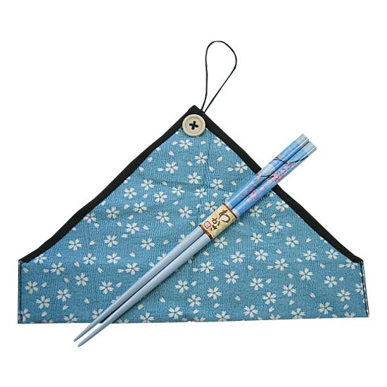 まい箸アソートセット(箸:日本製)商品画像11