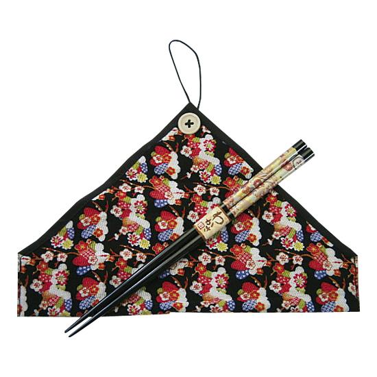 まい箸アソートセット(箸:日本製)商品画像12