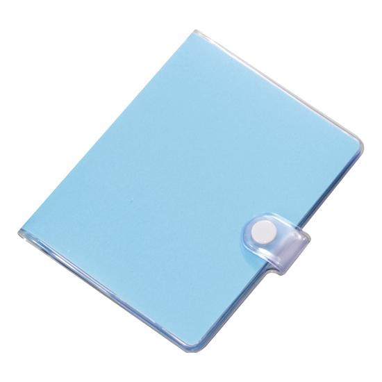 保険証・カードケース商品画像1