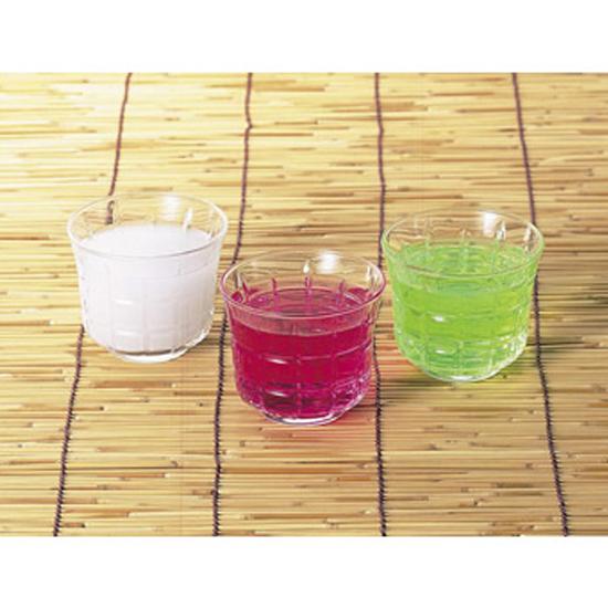 薬用入浴剤 招福の湯5P