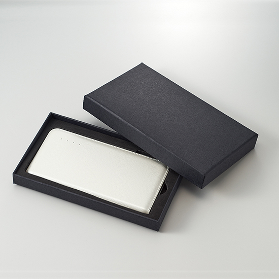 Newモバイルバッテリー6000