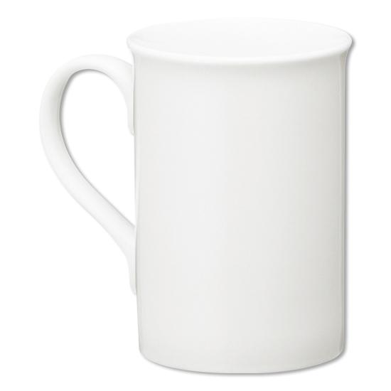 アートマグカップ(ボーンチャイナ)商品画像1