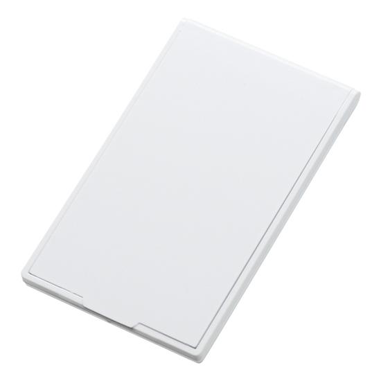 ホワイトミラー商品画像1