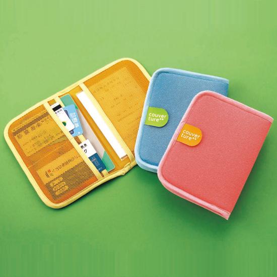 保険証カバー商品画像2