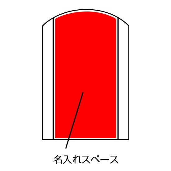 ハーバリウム アーチ