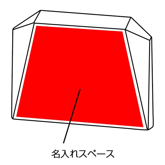 ナチュラリウム オーロラ