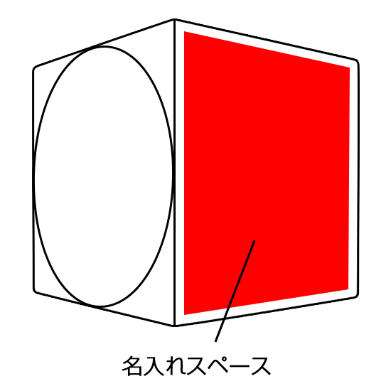 キューブ -Cube- A