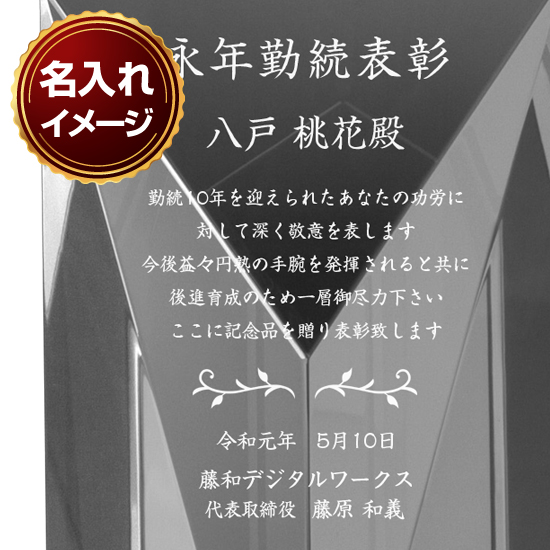 Double Victory -ダブルビクトリー- B