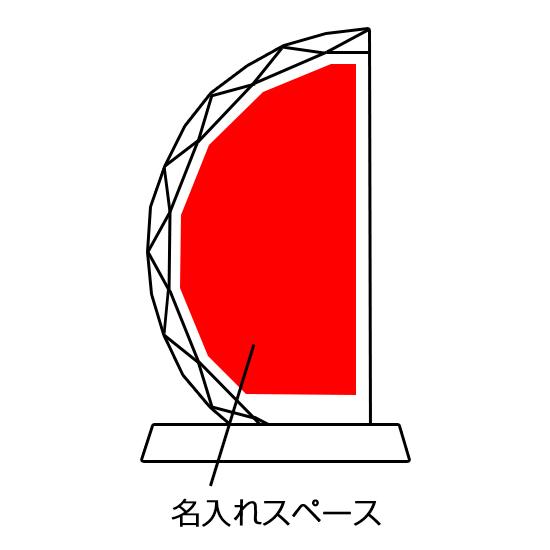 Garden -ガーデン- B