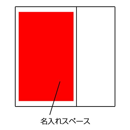 ピアノフィニッシュ -黄金比率- C