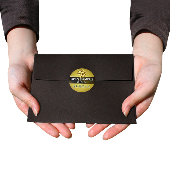 ギフト用封筒(大)商品画像1