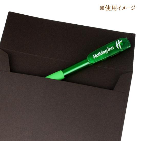 ギフト用封筒(大)商品画像8