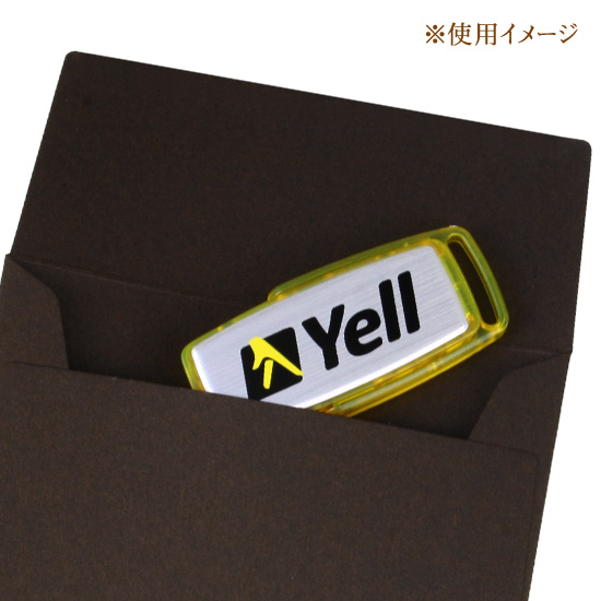 ギフト用封筒(大)商品画像9