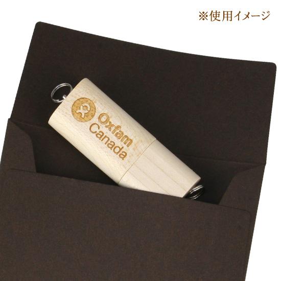 ギフト用封筒(大)商品画像10