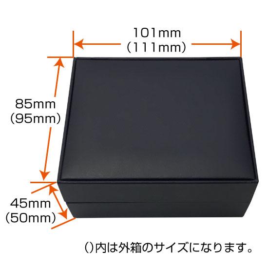 ギフト高級箱(カード型USBメモリ専用)商品画像9