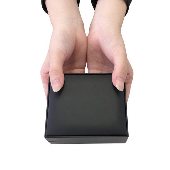 ギフト高級箱(カード型USBメモリ専用)商品画像8