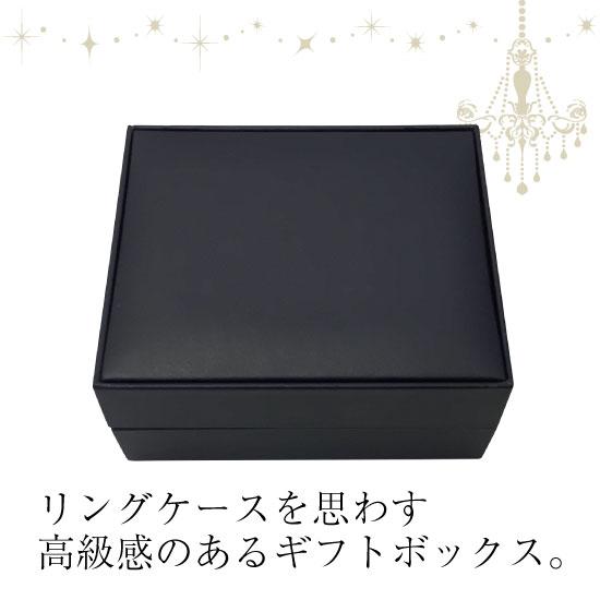 ギフト高級箱(カード型USBメモリ専用)商品画像1