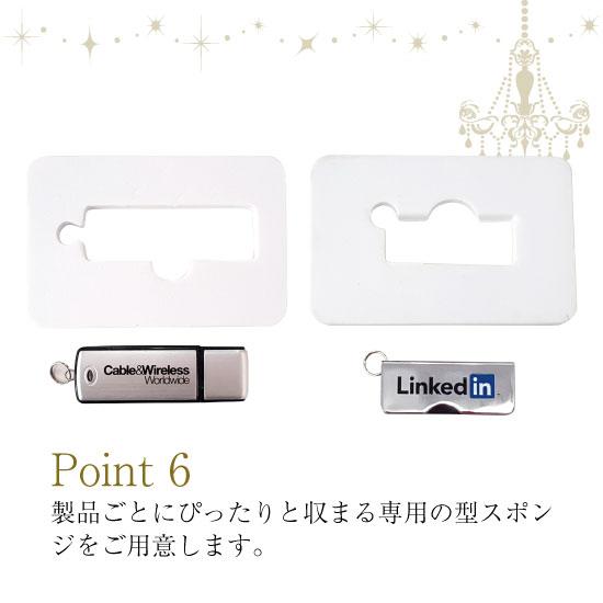 ブリキ容器(USBメモリ専用)商品画像5
