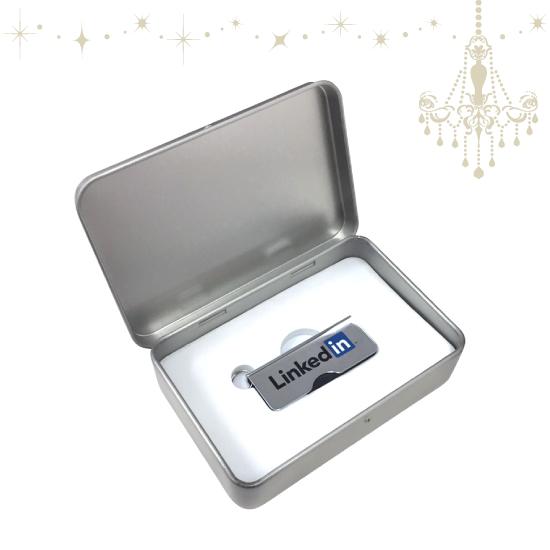 ブリキ容器(USBメモリ専用)商品画像7