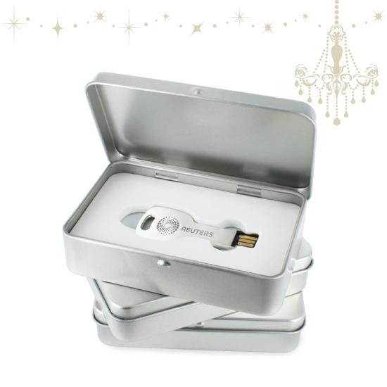 ブリキ容器(USBメモリ専用)商品画像9