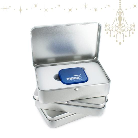ブリキ容器(USBメモリ専用)商品画像11