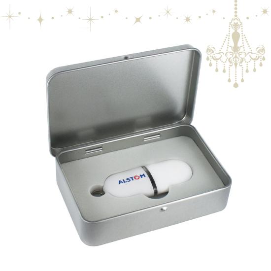 ブリキ容器(USBメモリ専用)商品画像12