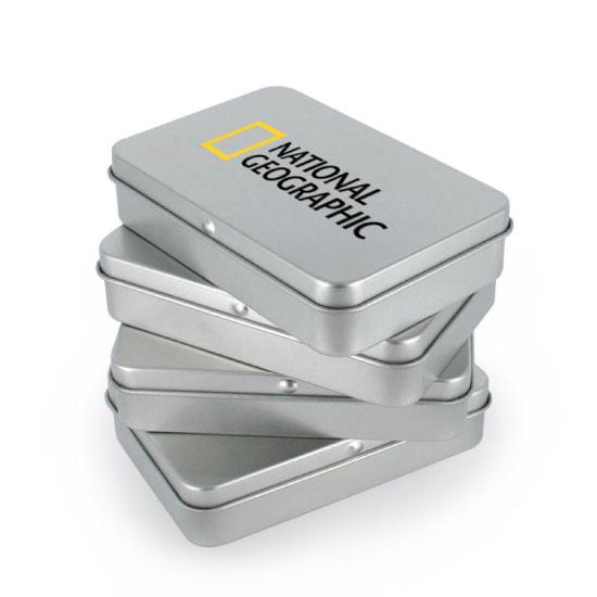 ブリキ容器(USBメモリ専用)商品画像13