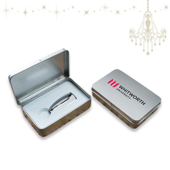 ブリキ容器(USBメモリ専用)商品画像