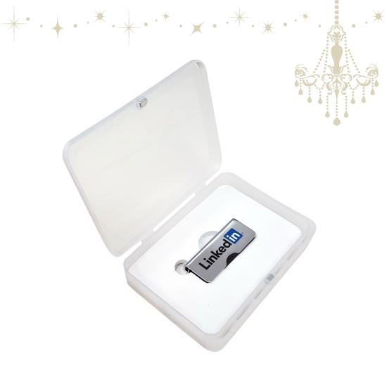 マグネットボックス(USBメモリ専用)商品画像6