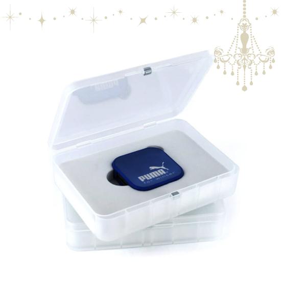 マグネットボックス(USBメモリ専用)商品画像10